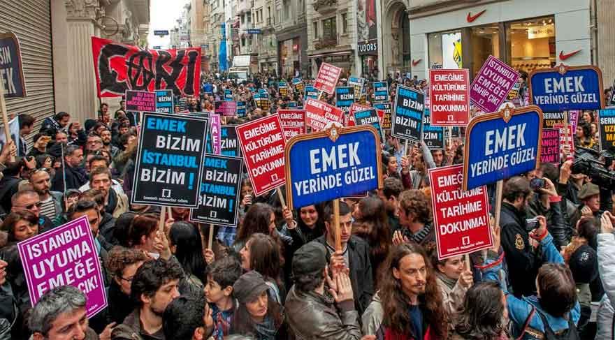 emek2