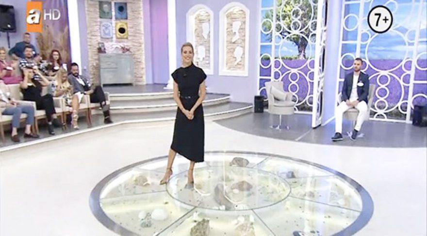 esra-erol-ic