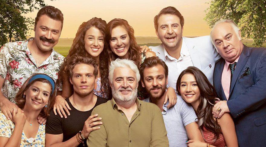 familya-ic