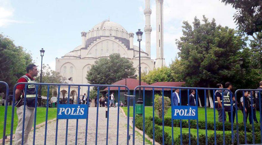 Son dakika… Gaziantep'te bombalı saldırı alarmı