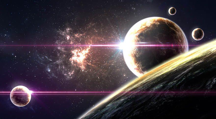 Jüpiter'iniz Terazi'de ise Jüpiter 13 ay boyunca Jüpiter'inizi tetikleyecek demektir. Bu Jüpiter döngüsüdür ve muhteşem bir şeydir. Jüpiter, Jüpiter'inizin üstünden geçerken büyük fırsatlar ve şanslar dönemidir. Eğitimde, ortaklıklarda, parada, kariyerde muhteşemdir! Altın anahtarlarla karşılaşmak gibidir. 12 yılda bir gelen fırsatlar sürecindesinizdir. Hayat elinizi attığınız her işi büyütmek, geliştirmek için fırsatlar sunmaya başlar ve cömert olur. Ruhsal olarak büyüme dönemidir.