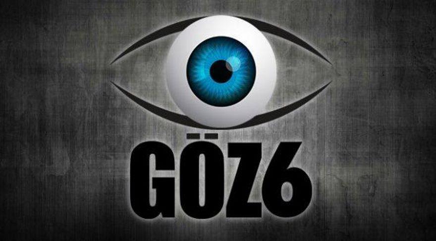 TV8 canlı yayın akışı – Göz6 yeni bölüm izle 14 Eylül Çarşamba (TV8 canlı izle)