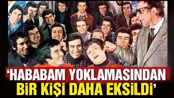 hababamm
