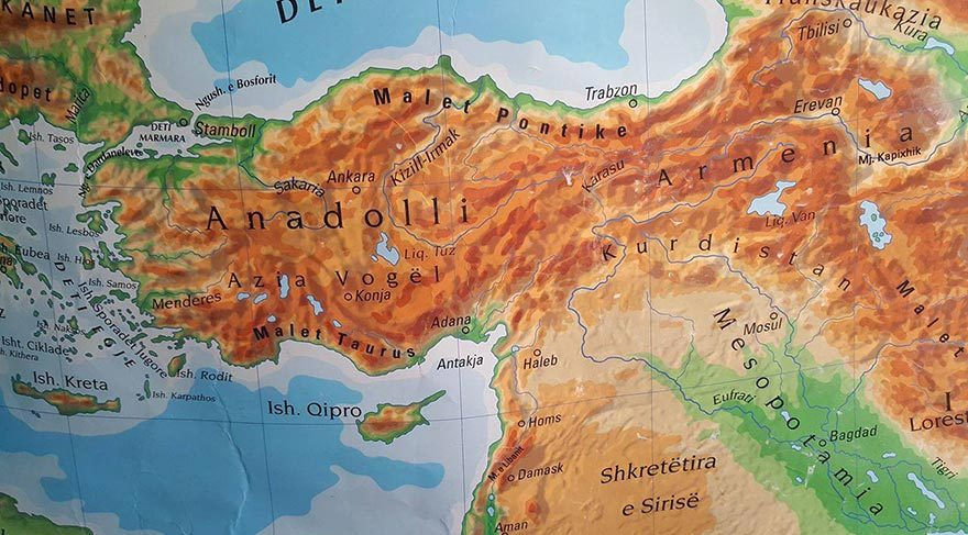 harita2_dha