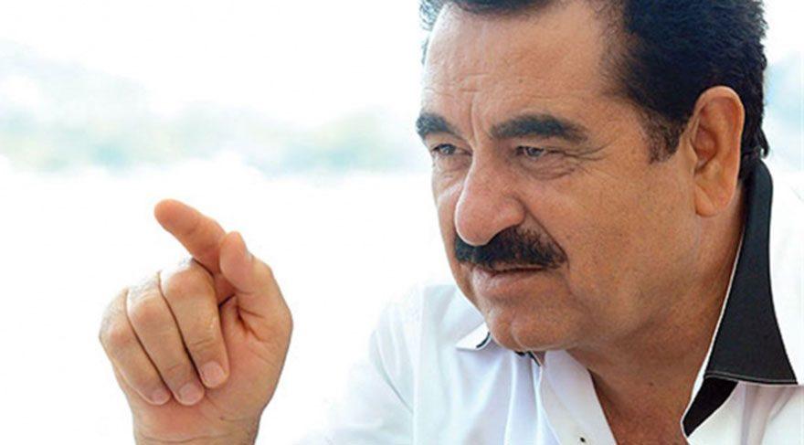 İbrahim Tatlıses'ten flaş iddia: Gülen Türkiye'ye mi getirildi