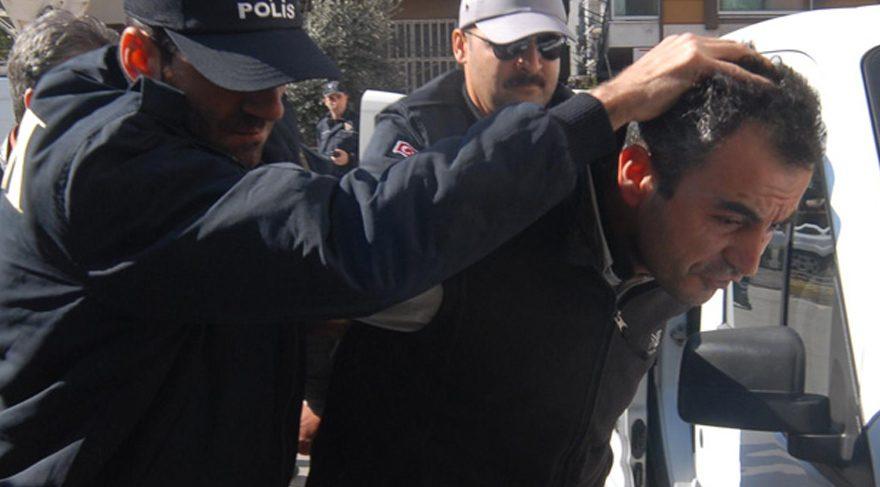 Sabancı suikastı sanığı İsmail Akkol 20 yıl sonra konuştu