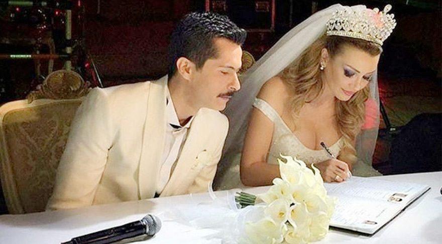 İsmail Hacıoğlu kızı Yemin'in fotoğrafını ilk kez paylaştı