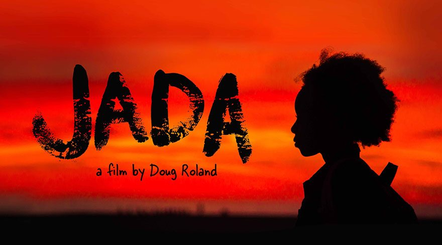 Jada_a-film-by-Doug-Roland