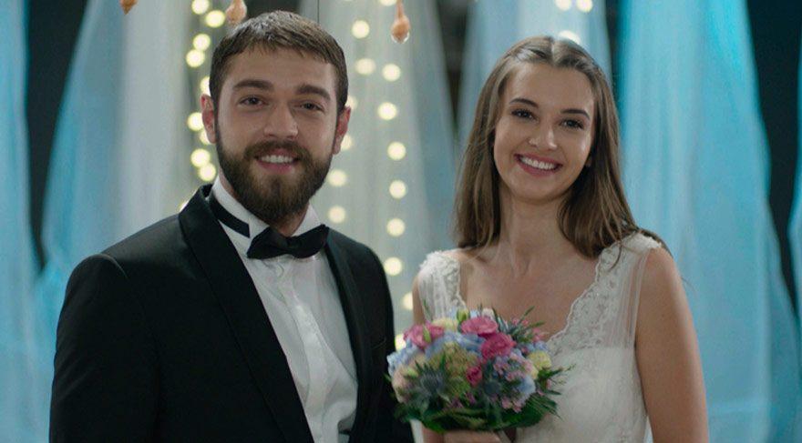 Kanal D yayın akışı 24 Eylül: Tatlı İntikam yeni bölüm – KANAL D CANLI İZLE