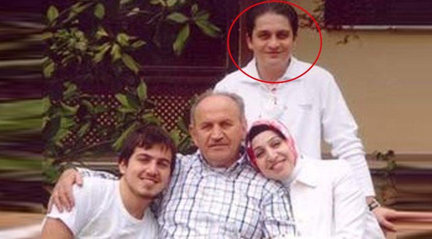 Kadir Topbaş'ın damadı Ömer Faruk Kavurmacı hakkındaki kararın gün içerisinde çıkması bekleniyor.