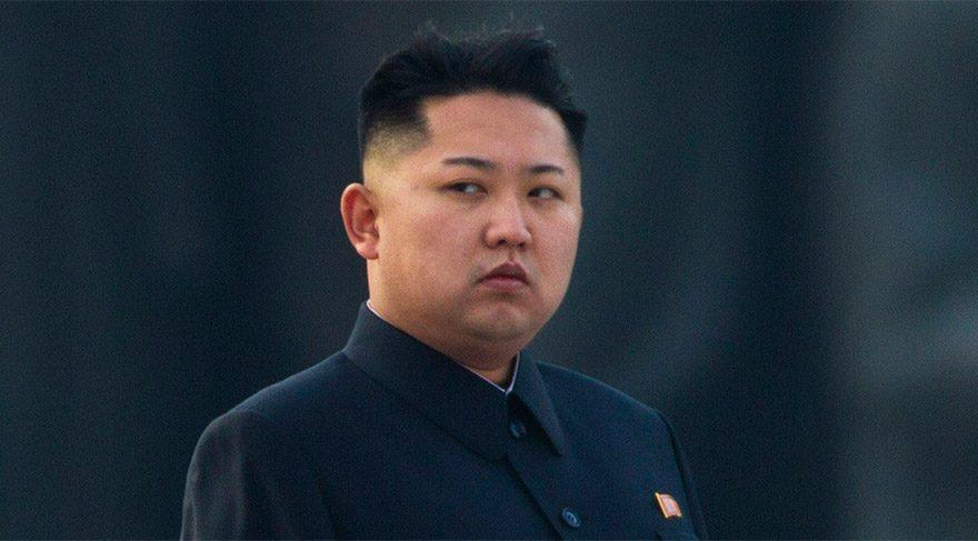 BM'den Kuzey Kore için 6 yıl sonra bir ilk!