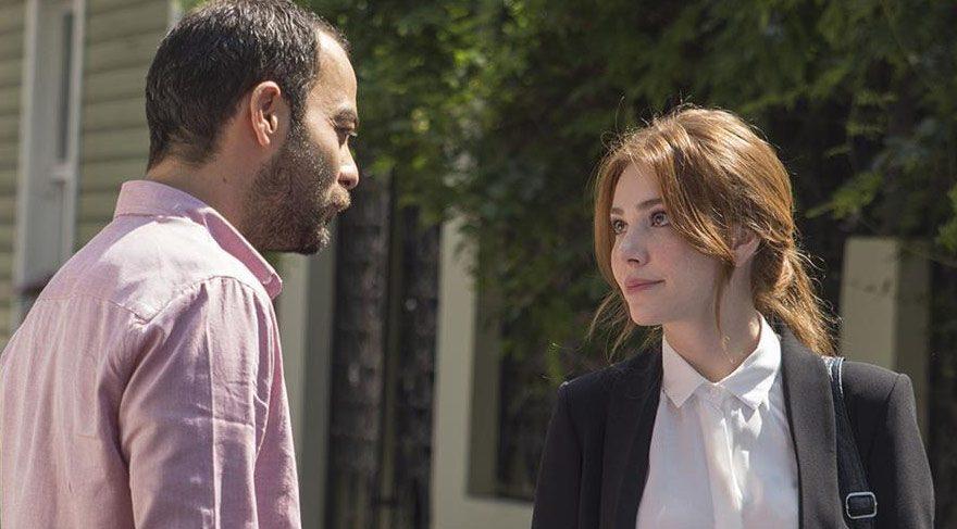 Star TV izle: Yayın akışı (23 Eylül Cuma) Kiralık Aşk yeni sezon