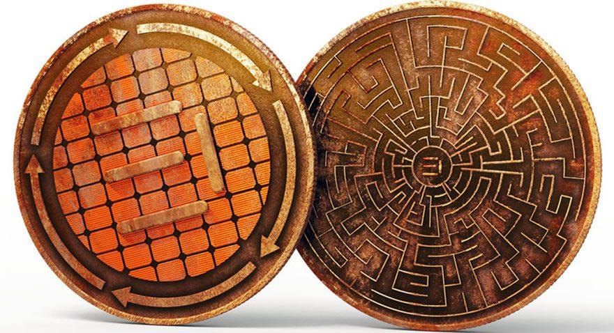 Yeni nesil dijital para E-Dinar Coin