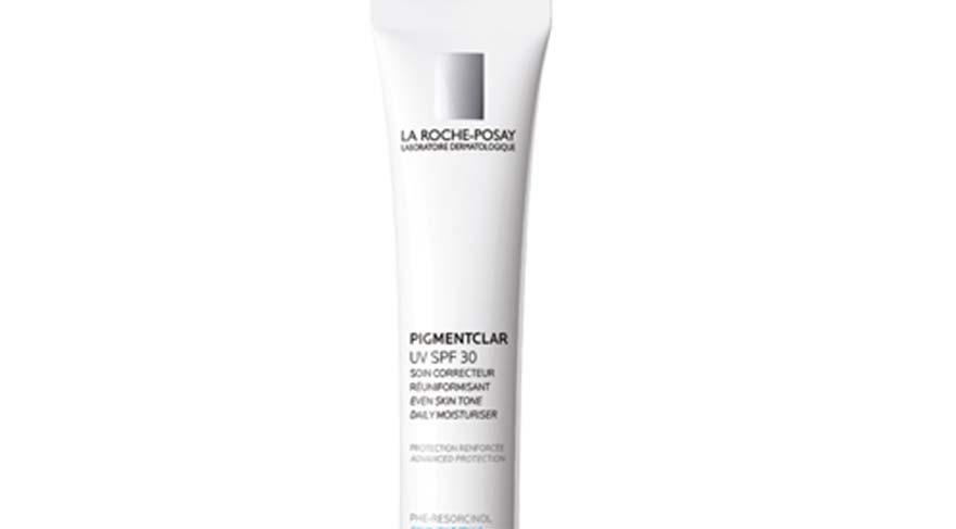 La-Roche-Posay-Pigmentclar