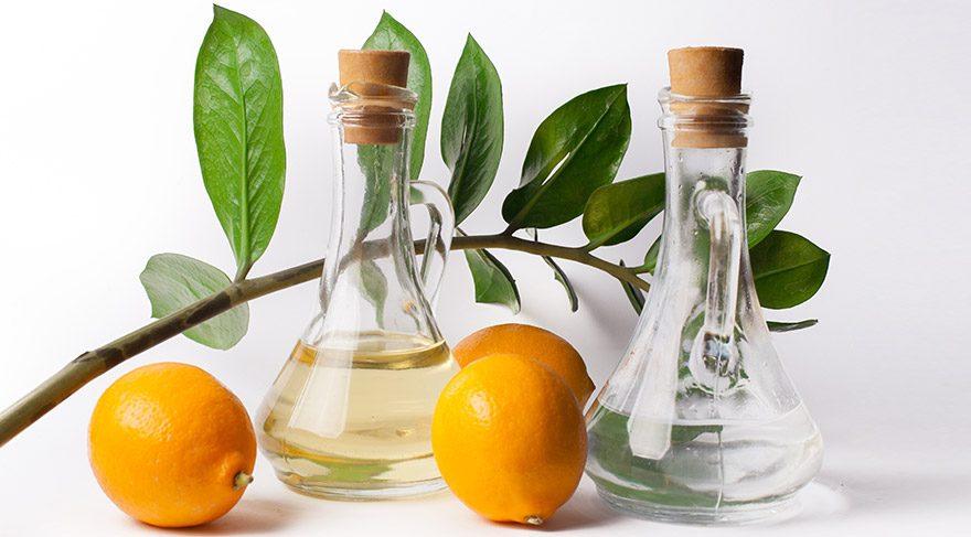 limon-sirke