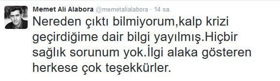 memet-ali-alabora-ic