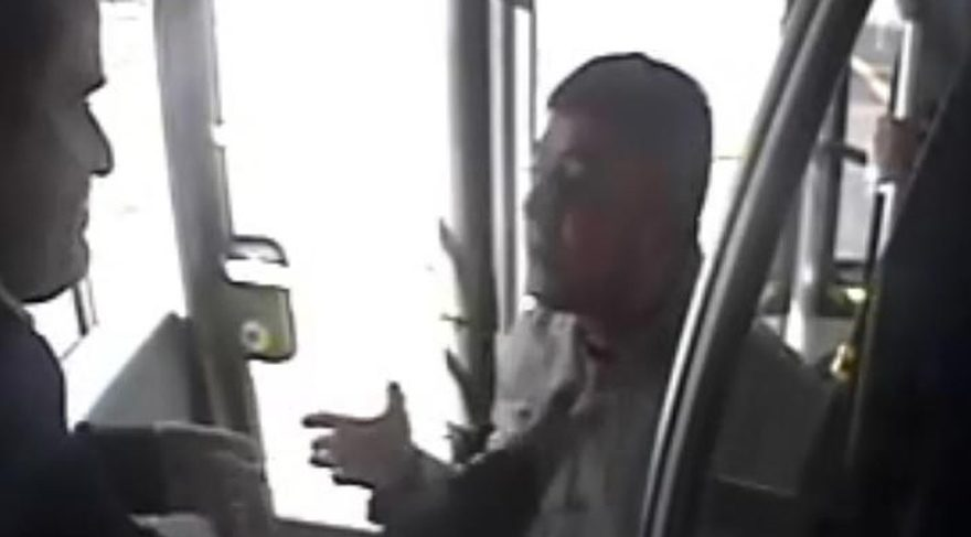 metrobus-semsiye-487
