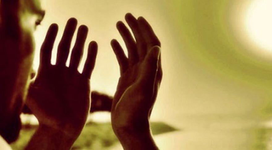 Muharrem ayı ne zaman? Nasıl karşılamalı, hangi ibadetler ve dualar yapılmalı?