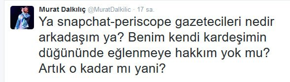 murat-dalkilic-ic