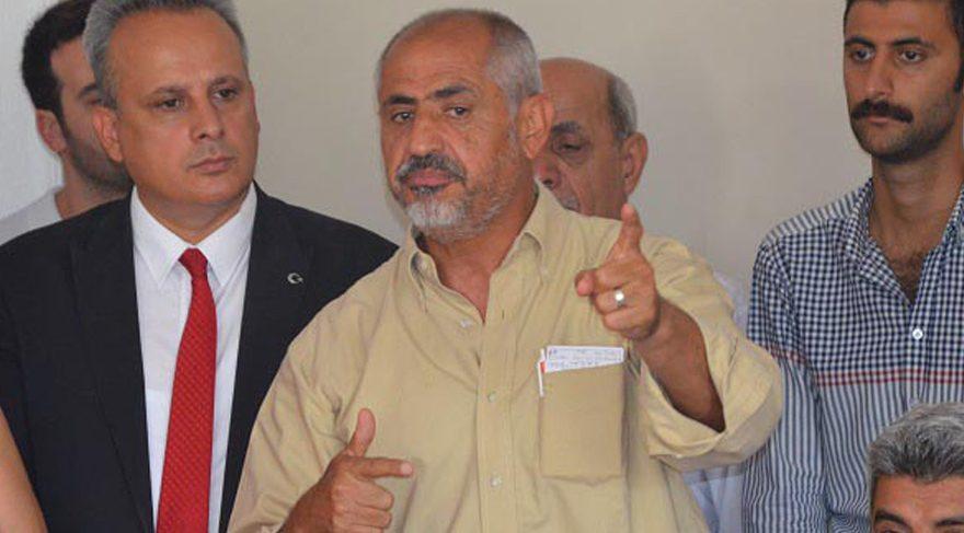 'AKP FETÖ'cü başkanları seçmene tasfiye ettirecek'