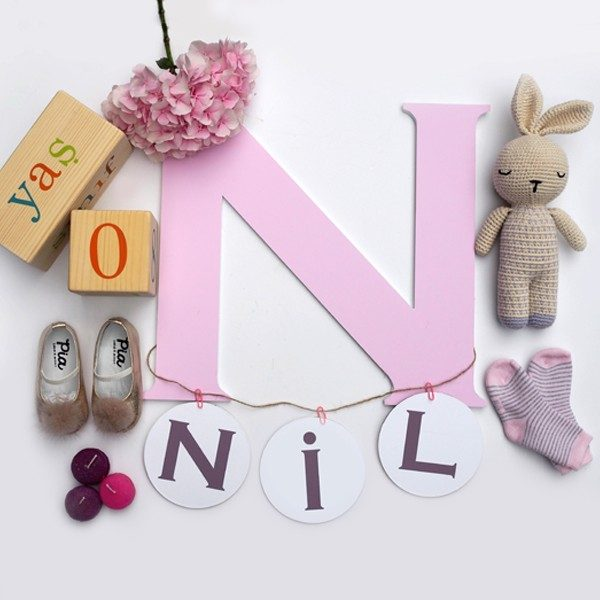 nil_isim_fotosu_600