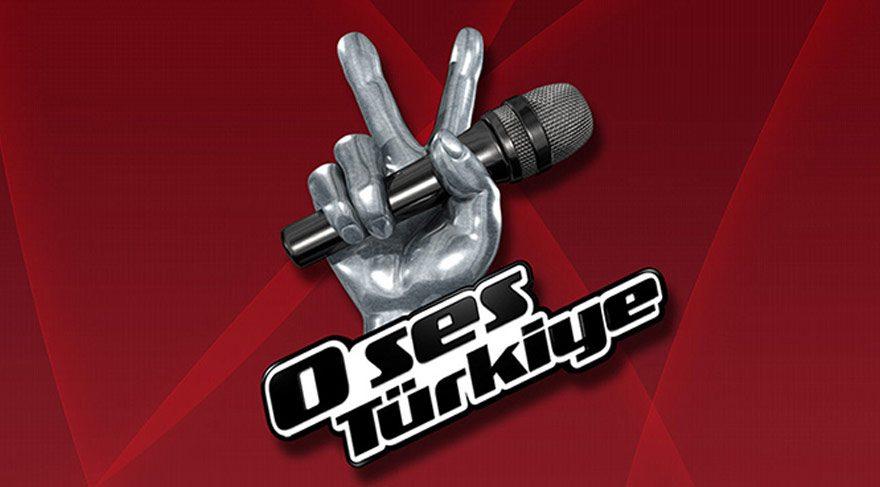 TV8 izle (canlı): O Ses Türkiye yeni bölüm izle – 29 Ekim Cumartesi TV8 yayın akışı