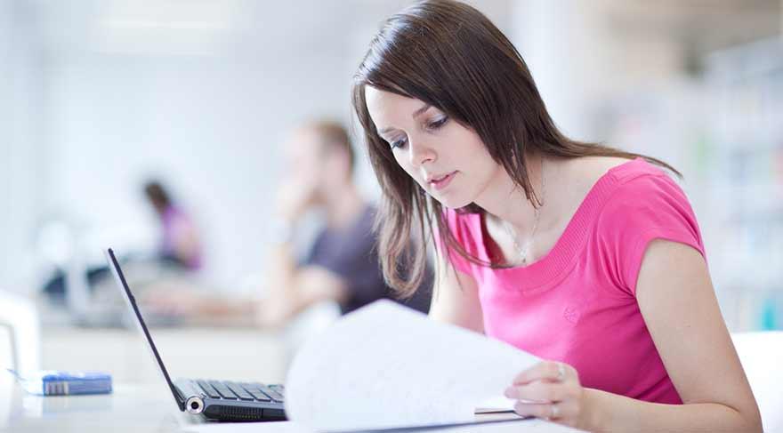 öğrenci site:sozcu.com.tr ile ilgili görsel sonucu