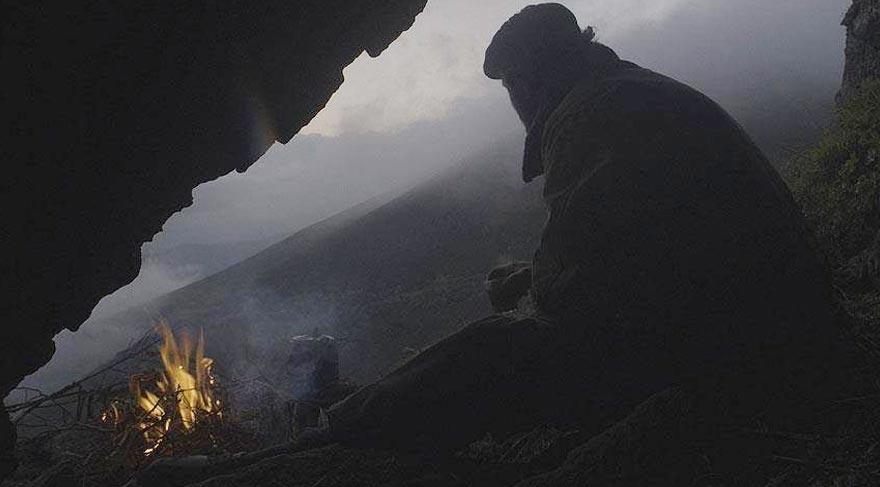 'Kalandar Soğuğu' Türkiye'nin Oscar adayı seçildi
