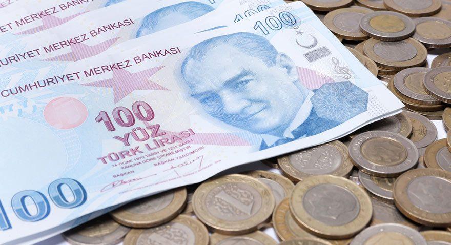 para site:sozcu.com.tr ile ilgili görsel sonucu
