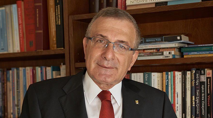Prof-Dr-Adem-Sözüer