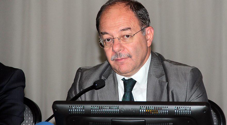 Sağlık Bakanı Recep Akdağ o reflü ameliyatı için talimat verdi