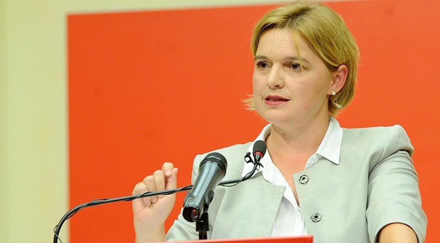 CHP'li Böke, 'Proje Okulları'nı Meclis'e taşıdı