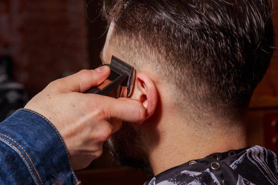 заражение сифилисом в парикмахерской