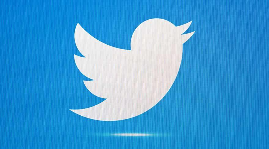 Twitter'a büyük yenilik geliyor!