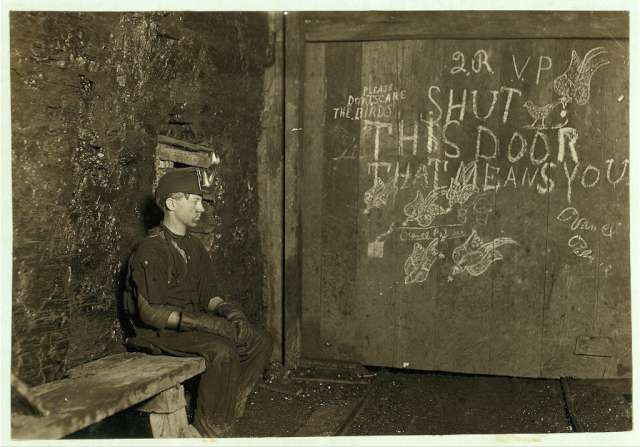 vance-a-trapper-boy-15-years-old-he-had-trapped-for-several-years-in-a-west-virginia-coal-mine-for-075-a-day-for-10-hours-work-all-he-does-is-open-and-shut-this-door-most-of-the-time-he-sits-here-idle-wa