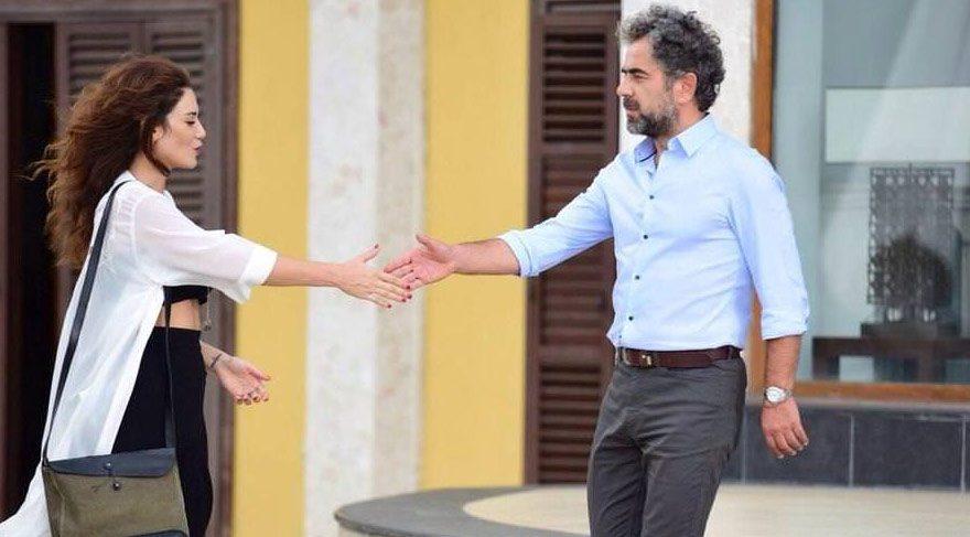 ATV canlı izle: Yeter yeni bölüm – 22 Eylül Perşembe ATV yayın akışı