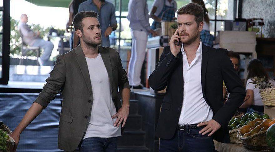 Star TV izle: Yayın akışı: (22 Eylül) Yüksek Sosyete yeni bölüm
