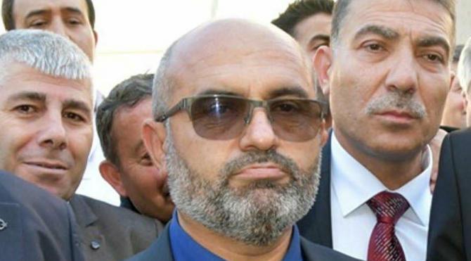 İzmir'de müezzini dövmekle suçlanan 3 kişiden 1'i tutuklandı