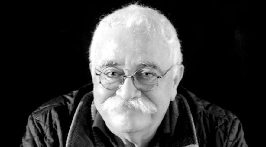 Levent Kırca, ölümünün birinci yıl dönümünde anılıyor