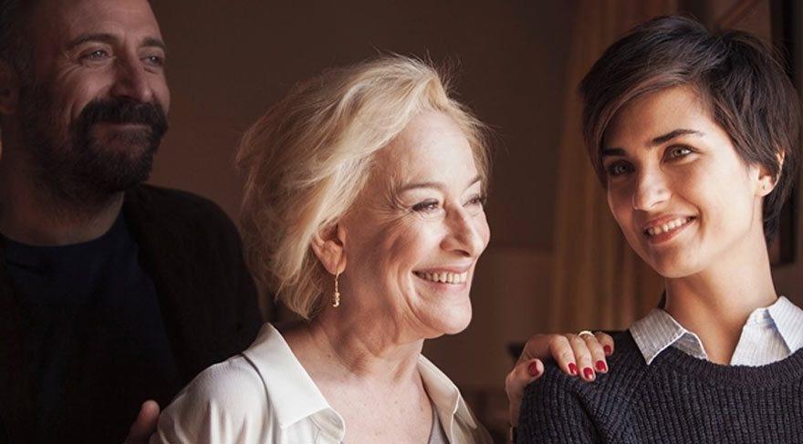 Ferzan Özpetek'in yeni filminin tarihi netleşti