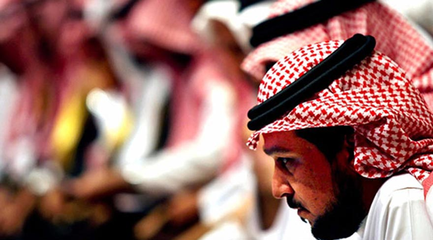 Suudiler, Türk dizilerinde gördüğü mobilyaları istiyor