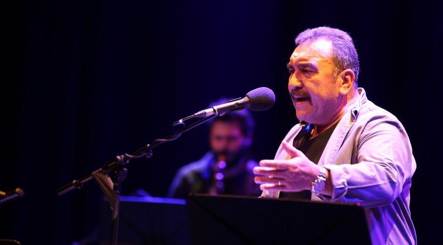 Zeynep Mansur, Ümit Besen hayranı çıktı