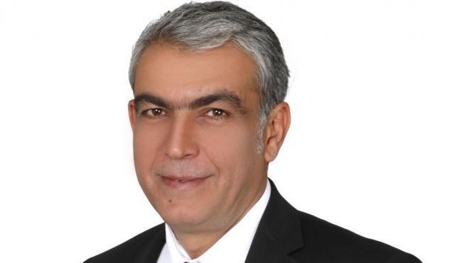 HDP'li Yüksekdağ ve Ayhan için mahkemeye 'zorla getirilme' kararı (2)