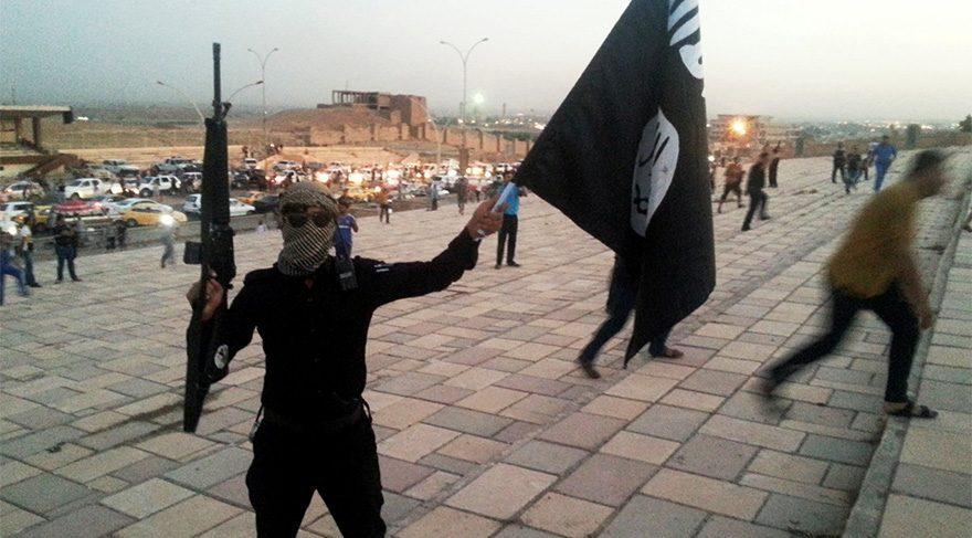 IŞİD Musul harekâtına karşı bu önlemleri aldı