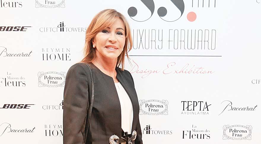 Dalia Garih