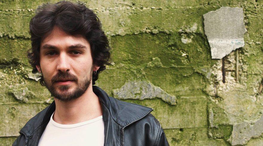 Serhan Kansu: Hayatımda daima şiir olacak