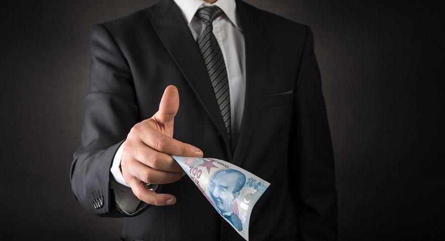 Kredi kartı yapılandırmasında son söz bankalarda