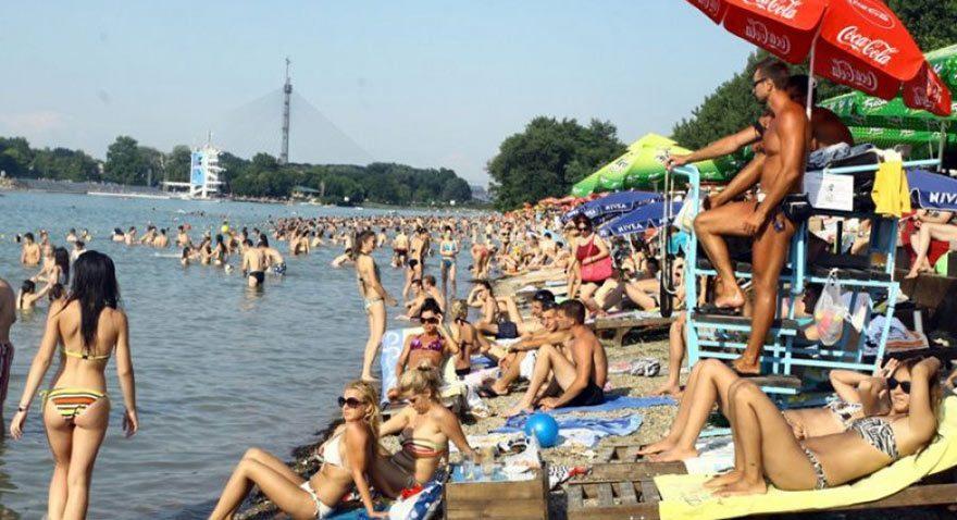 3q2p1123qp  Bu ülkeye gitmek sudan ucuz. Türkiye'ye iki saat uzaklıkta ve vize yok 3q2p1123qp