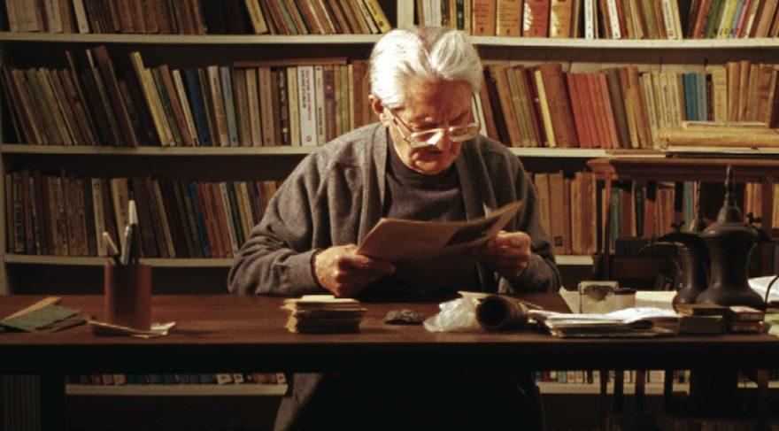 Cevdet Kudret Edebiyat Ödülü sahiplerini buldu