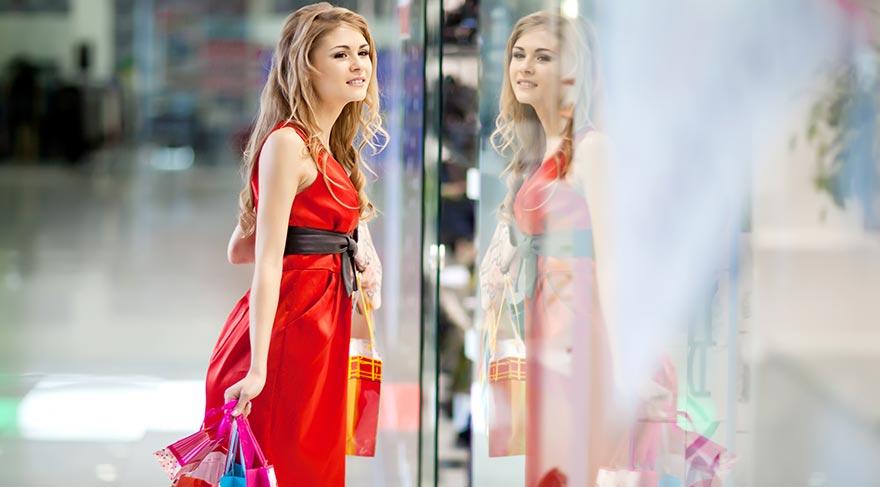Modanın yeni dinamiği: Akıllı alışveriş